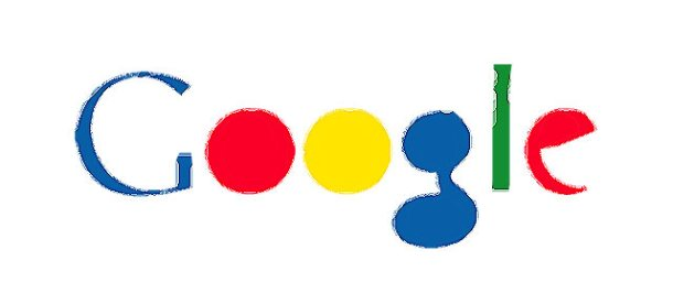 Rejected Unofficial Holi Google Doodle