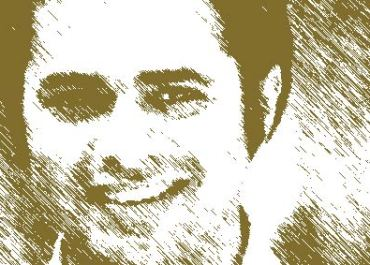 Alvida, Farooq Sheikh: Hindi cinema's most endearing leading man