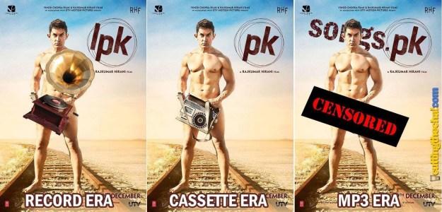 pk-poster-final-cut-140803