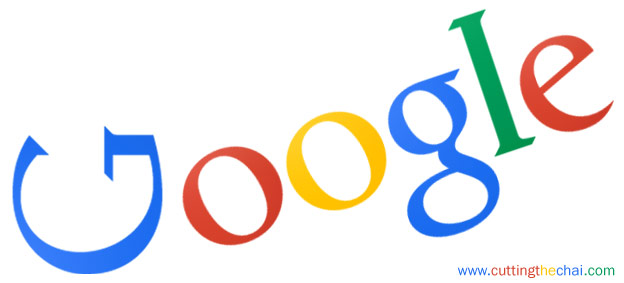 International Day of Yoga: The unofficial (animated) Google doodle