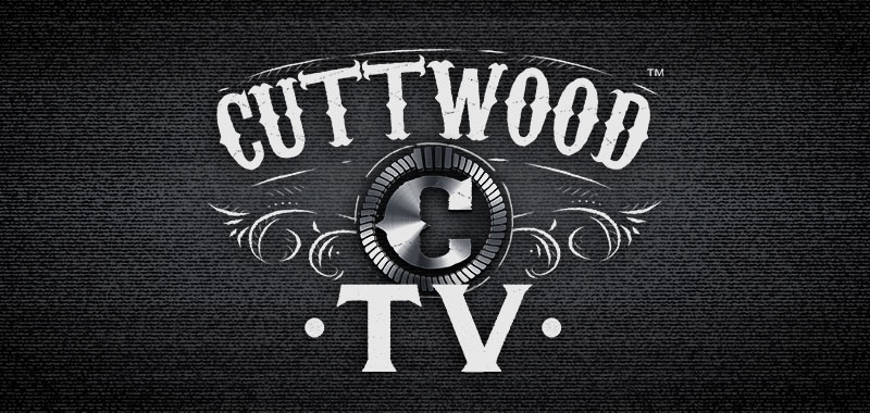 Cuttwood TV
