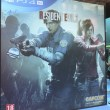 Juego Resident Evil 2 Remake