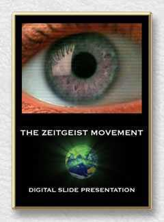 zeitgeist-movement-video