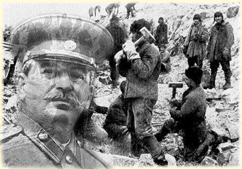 Imagini pentru stalin teroare  photos