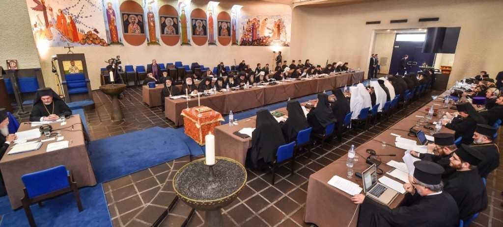 sinaxa-pan-ortodoxa
