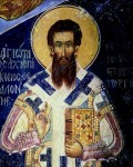 gregory-palamas