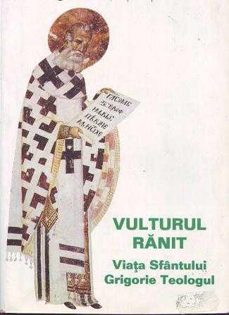 https://i1.wp.com/www.cuvantul-ortodox.ro/wp-content/uploads/2010/01/Vulturul-ranit.JPG
