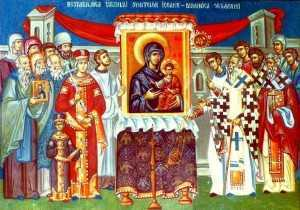 duminica-ortodoxiei-biruinta-icoanelor