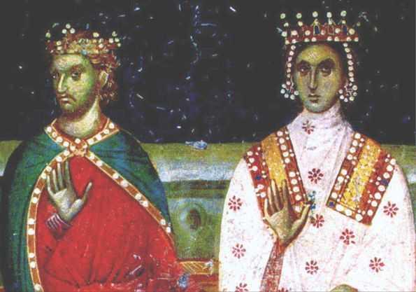 Image result for casatoria si familia crestina