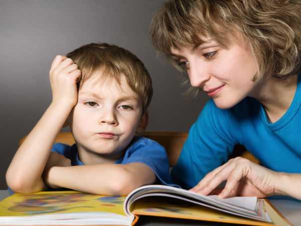 stubborn-child-parenting-tips_2326