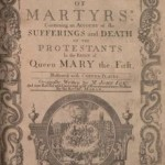 220px-Foxe's_Book_of_Martyrs_-_Frontispiece_(1761)