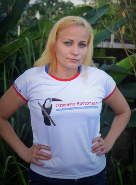Cuyabeno t-shirt_3