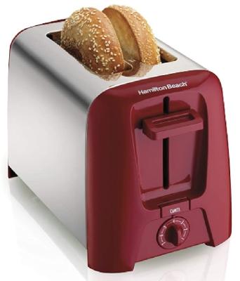 Best Budget Toaster