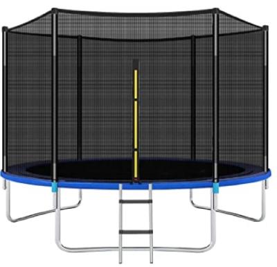 CalmMax Trampoline 12FT