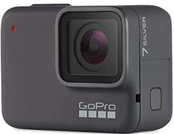 Cheap GoPro Cameras