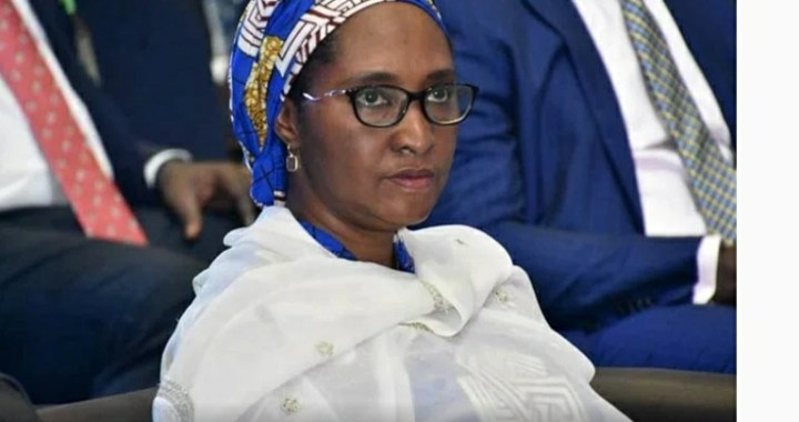 FG Plans to Limit the Number of Children Per Each Mother.