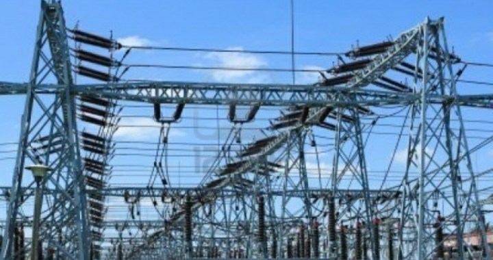 Electricity Distribution Scam In Nigeria.