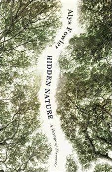 Alys-Fowler-boek