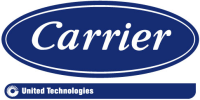 Carrier fabricant de centrales de traitements d'air