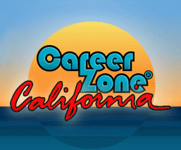 Career Zone at Visalia, CA