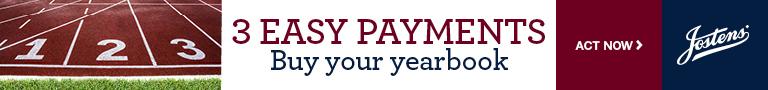 paymentPlan_lg