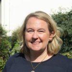 Julie Bajari, Part-time CVC Scrip