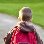 Six Ways to Settle Your Student's First-Day Jitters