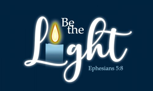be-the-light-banner