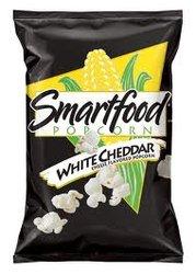 Image result for white cheddar popcorn