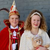 borst-prins-en-prinses-carnaval-doetinchem