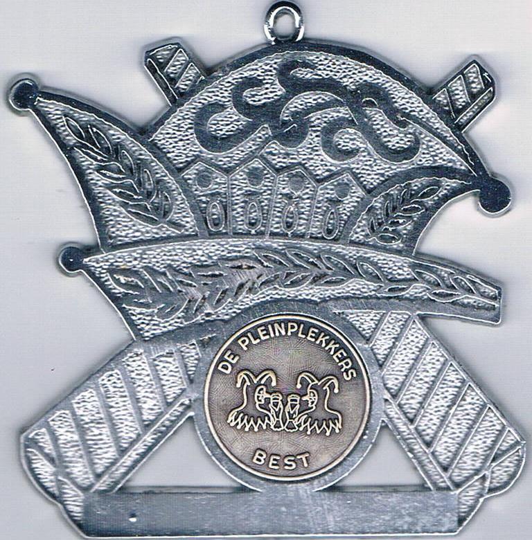 Prins Christiaan I 78-79a