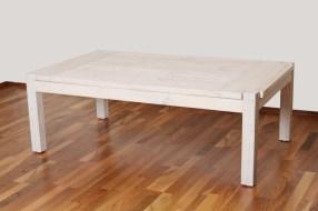Tisch_Produkt01_Binz