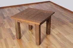 Tisch_Produkt02_Ahlbeck