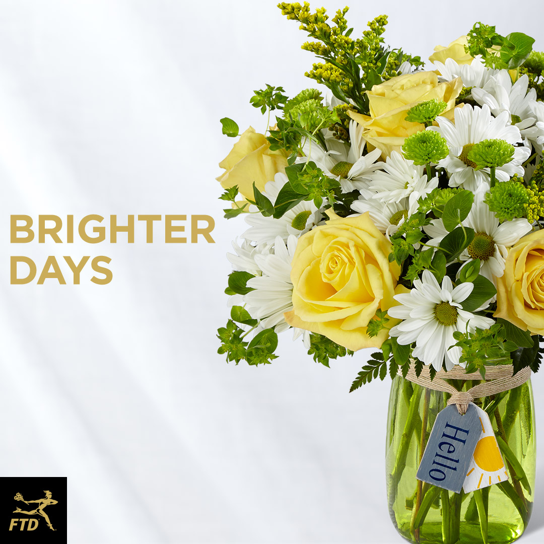 Order flower delivery online 24 hours a day. Home Churchland S Village Flower Shop
