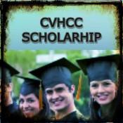 CVHCC Scholarship
