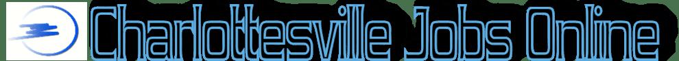 Charlottesville Jobs Online, LLC