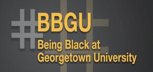 #BBGU Article