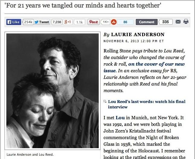 RollingStone_LaurieAnderson