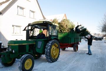 Weihnachtsbaumaktion_08_20090110
