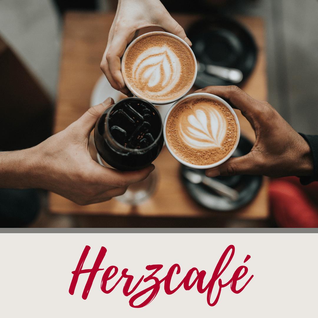 Herzcafé