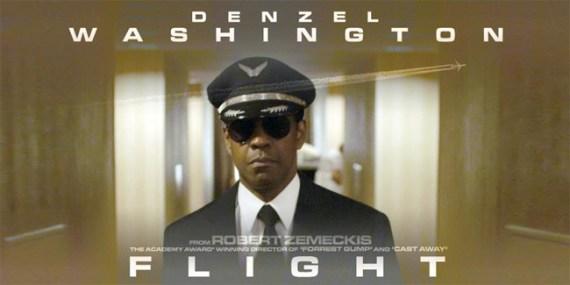 flight650x325
