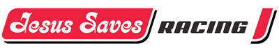 jesus-saves-racing_logo