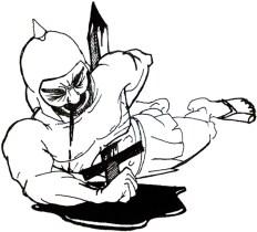 07-sword