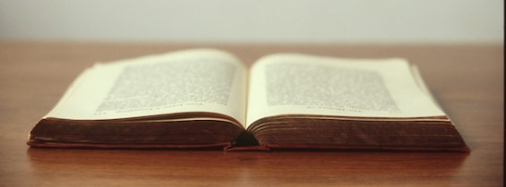 study-book