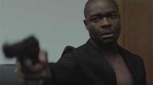 Movie-Captive-Star-David-Oyelowo-Interview-At-Rocking-Gods-House-2