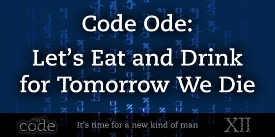 code-ode-banner03