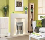 traditional-fireplace-02