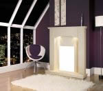 traditional-fireplace-15