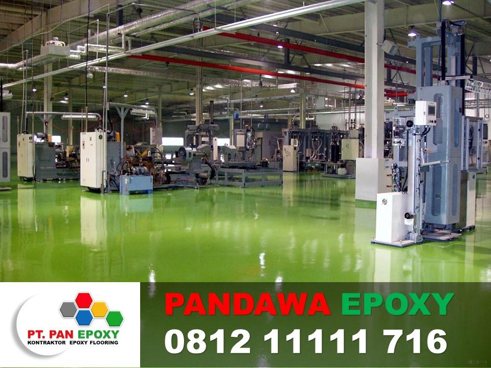 epoxy lantai surabaya