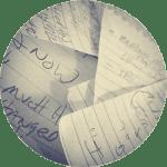 CV Origin timeline Resume Formalities